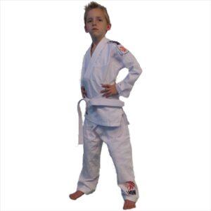 Lion judogi 250 starter